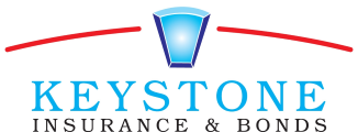 Keystone Southwest Insurance Agency, Inc.